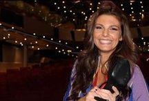 Miss Universo Italia 2014