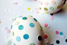 Ran an die Eier...