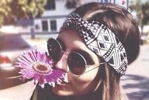 Hippie, Hippie, Hair!