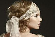 Haarbänder