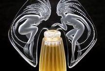 Art Glass Art
