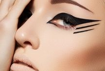Graphique Make up