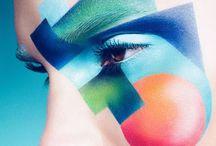 Make up Arr