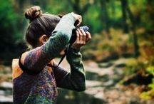 ▪Photography▪