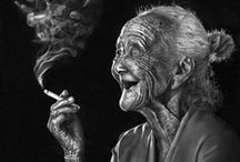 Women Older
