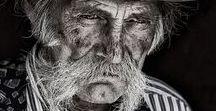 Men Age