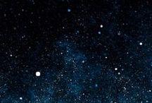 :galaxy: