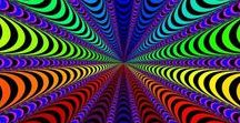 Abstraction And 3D