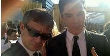 Martin & Benedict / These guys are the best