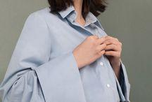 Fashion - Shirts