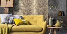 Sofa heaven / sofacompany.co.za