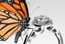 Preferred Jewelers International™-Baxter's Fine Jewelry-Warwick, RI / Baxter's Offers all types of diamond jewelery. Baxter's is the best jewelry store in Warwick Rhode Island. Baxter's offers Designers jewelry, Jewelry Repair, Cash for gold and other services to their clients.
