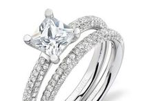 Preferred Jewelers International™-King Fine Jewelry-Memphis, TN / King Furs and Fine Jewelers, A Preferred Jeweler offer unique diamond engagement rings, bridal jewelry, and certified loose diamonds at jewelry stores in Memphis, Tennessee, TN USA at affordable price.