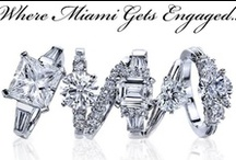 Preferred Jewelers International™-Maurice's Jewelers-Miami, FL / Preferred Jeweler-Maurice's Jewelers is most trusted and preferred full service jewelry store from 1935 of Miami, Florida, FL. Maurice's focus has always been on providing a wide range of choices for Diamond Engagement Rings, Watches, Bridal Jewelry Collections, certified loose diamonds and Wedding Bands for both men and women. They guarantee the highest quality and the lowest prices of  beautiful and unique jewelry that are available in their Jewelry store. http://www.mauricesjewelersmiami.com