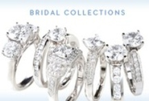 Preferred Jewelers International™- Monmouth Jewelers- Newport, KY / Preferred Jeweler Monmouth Jewelers is there to guide you through the process of custom designing your own piece of jewelry, Diamond Engagement Rings, bridal collection that will be uniquely you. We have an extensive selection of loose diamonds in all price ranges . http://www.monmouthjewelers.com/