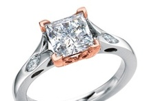 Preferred Jewelers International™- Romm Diamonds-Brockton, MA / Offering quality Diamond Engagement Rings in Brockton, Massachusetts. Preferred Jeweler Romm Diamonds provide Certified Loose Diamonds, Diamond Rings, Wedding and Anniversary Rings, Pearl Jewelry and designer jewelry pieces in Brockton, Massachusetts. They also offer Custom Jewelry Design and watches. http://www.rommdiamonds.com/