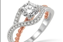 Preferred Jewelers International™-Traditional Jewelers-Biloxi, MS / Preferred Jeweler-Traditional Jewelers situated at Ridgeland Mississippi (MS). Traditional Jewelers offers engagement rings, custom jewelry designs, certified loose diamonds and Designers jewelry near Biloxi, Macomb, Greenville, MS. http://www.traditionaljewelers.net/