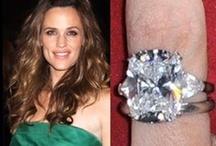 Celebrity Jewelry Trends