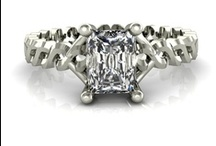 Preferred Jewelers International™-Denney Jewelers-Springfield, IL / Preferred Jeweler Denny Jewelers offers Engagement Rings, Loose Diamonds as well as complete in house custom jewelry design. Our Jewelry store is situated in the city of Springfield, Illinois. http://www.denneyjewelers.com/
