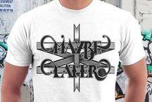 Youth T-Shirt Designs / Cool T-Shirt Designs