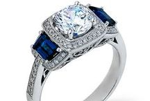 Preferred Jewelers International™-Graham Jewelers-Wayzata, MN / #PreferredJeweler Graham Jewelers of #Wayzata, #MN expertise in jewelry and watches and offers Diamond Engagement Rings, Wedding Bands, Certified Loose Diamonds, Custom Jewelry, Bridal Designer Jewelry and Giftware. http://www.grahamjewelers.com/