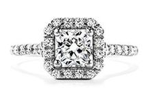 Preferred Jewelers International™-Ben David Jewelers-Danville, VA / We are proud to offer the area's largest selection of Diamond Engagement Rings, with affordable prices that begin at just $400. See designer brands such as Hearts on Fire, Verragio & Art Carved. #PreferredJeweler Ben David Jewelers is famous for its unique designs and certified loose diamonds. Buy certified loose diamonds in #Danville, #VA, USA. http://www.bendavidjewelers.com/