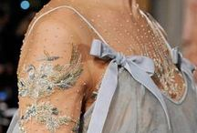 APPAREL Elaborate Elegant Clothing