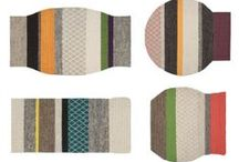 Favourite rugs