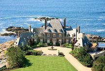 Beach House / Living the coastal dream