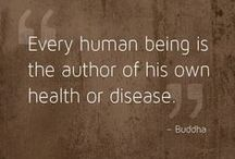Buddha quotes / Sanicrecimiento.com