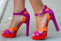 Kobieta - Buty