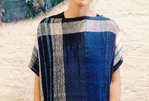 I love clothes!! / women clothes