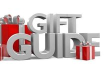 HOLIDAY GIFT GUIDE / ■  HOLIDAY GIFT GUIDE - EVENTS - CELEBRATIONS:  ■  HAPPY FATHER'S DAY ■  HAPPY MOTHER'S DAY ■  EASTER EGGS ■  VALENTINE WISH LIST & GIFTS.   ■  HOLIDAY GIFTS, HOLIDAY INSPIRATION.   ■  SURPRISE YOUR LOVED ONES  WITH GIFTS. ■  MOTHER'S DAY, FATHERS'S DAY,  ■  THANKSGIVING &  - CHRISTMAS  2015 - NEW YEAR  2016 - HOLIDAY - DIY  ■  Guide pour vos Cadeaux de la Saint-Valentin, vos Cadeaux de noel et vos Cadeaux de nouvel an et des fêtes.  GIFTS:  http://bit.ly/1FrLUd4
