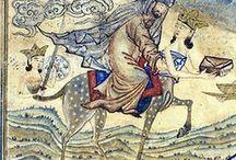Profeet Mohammed
