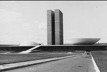 Sixties Utopisch