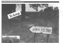 1995 - Archief De Hoogstraatse Maand / De Hoogstraatse Maand - Hoogstraten, Meer, Meerle, Meersel-Dreef, Minderhout, Wortel, 1995