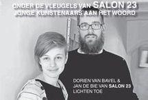 2012 - Archief De Hoogstraatse Maand / De Hoogstraatse Maand, Hoogstraten, Meer, Meerle, Meersel-Dreef, Minderhout, Wortel, 2012