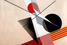 """Bauhaus Style / Bauhaus was a German school that combined crafts and fine arts with the idea to create a """"total"""" work to bring together all arts including architecture. The school practiced in Weimar from 1919 to 1925, Dessau from 1925 to 1932 and Berlin from 1932 to 1933 The founding director was Walter Gropius followed by Hannes Meyer then Ludwig Mies van der Rohe. The school was closed by the Nazis who claimed that it was a centre of communist intellectualism, but the principles by then had spread worldwide"""