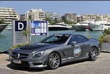 Brabus - Tuning Mercedes-Benz / Brabus - tuning samochodów marki Mercedes-Benz  http://www.brabus-jrtuning.pl/