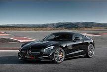 Brabus 600 na bazie Mercedes-AMG GT S / Najnowszy, sportowy model Mercedesa doczekał się pakietu modyfikacji tunera z Bottrop. Przedstawiamy Brabusa 600, na bazie AMG GT S!  Więcej informacji: http://www.brabus-jrtuning.pl/blog/brabus-600-na-bazie-mercedes-amg-gt-s/