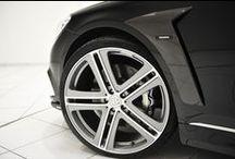 PROMOCJA na zestawy felg dla Mercedesa GLE Coupe oraz Klasy S! / Wiosna coraz bliżej – czas najwyższy na zakup letnich kół! w Brabus JR Tuning mamy z tej okazji ofertę specjalną! Na wybrane modele felg ceny niższe nawet o 40%!  Więcej informacji na naszym blogu: http://www.brabus-jrtuning.pl/blog/promocja-na-zestawy-felg-dla-mercedesa-gle-coupe-oraz-klasy-s/  Pełna oferta w sklepie: http://www.brabus-jrtuning.pl/index.php/oferta-tuningu-mercedes-benz.html