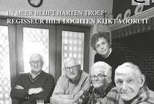 2016 - Archief De Hoogstraatse Maand / De Hoogstraatse Maand - www.demaand.be