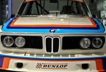 BMWmotorsport.ca