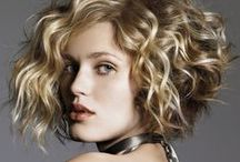 Curls we Love! / Everyday looks that rock!!