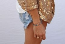 Fashionista // Just a little chic / *** Inspiration mode ***