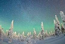 Finland ~ Suomi / public