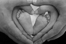 Love <3 ~ Rakkaus <3