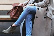 | Fashion |