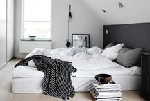 | Future home |