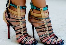 shoes to love!